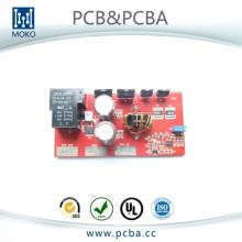Assemblée de carte PCB de commande à distance de puissance élevée Watts fabricant