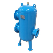 Industrial Cooling Tower Water Water Air Exhausting Filter