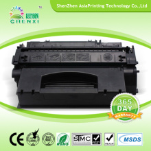 Toner de prix d'usine Crg-108 308 708 Cartouche de toner compatible pour Canon Lbp3300 Lbp3360
