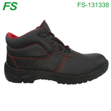 groundwork diabetic safety shoes men