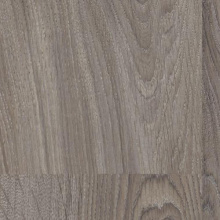 New Matt Gloss HDF Laminate Flooring V-Groove Waxed