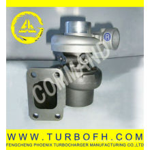 HOT SALE ISUZU DIESEL ENGINE TURBO TB2518 8944805870