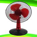 12inches, DC 12V mesa ventilador mesa ventilador ventilador Solar (DC16K-SB-T) 1