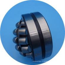 Équipement lourd de haute qualité portant des roulements à rouleaux sphériques de haute précision à alésage conique 22318 22319 22320 Fabrication