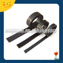 Permanent useful rubber magnet strip