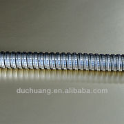 China Factory Electric Cable Protection Tube/Pipe/Hose/Conduit