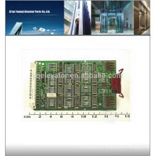 Kone elevador pcb KM166624G05 tms600 kone elevador lista de precios