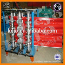 eave making machine