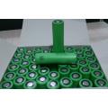 Bateria recarregável nova 18650 2100mAh 3.7V para us18650 Vtc4