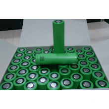 Li-ion Vtc4 Аккумулятор 3.7V 2100mAh Аккумуляторная батарея 18650 для электронной сигареты