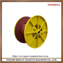 Metal Wire Spool for wire cable