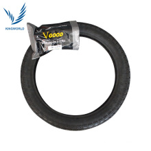 Motorcycle Tyre and Inner Tube for Sale