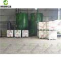 Waste Motor Oil In Diesel Engines.