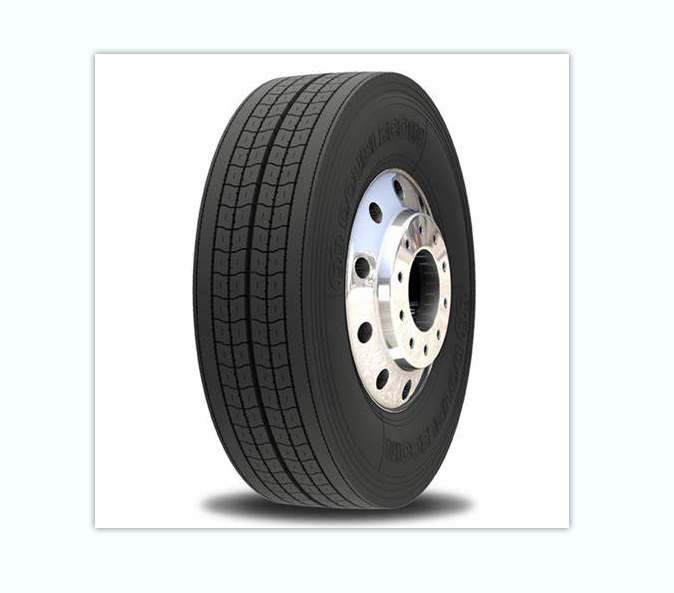 Radial & Bias Ply tires