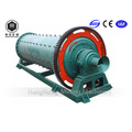 Copper Ore Ball Mill for Copper Powder Production Line
