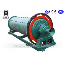 Mining Equipment Cement Ball Mill for Cement Production Line