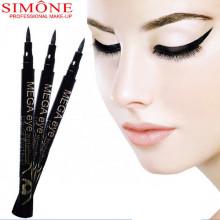 Long Lasting Waterproof Liquid Eye Liner Pen (EYE-20)