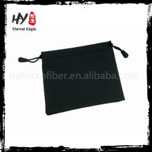 Персональный дизайн кожаные сумочки для мужчин для оптовых продаж