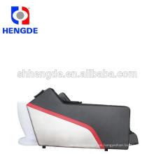 HD-SC801 New Products Cama de masaje con shampoo y masaje de pies