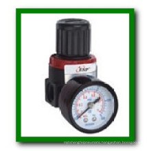 AR Series Air Regulator AR2000 pneumatic regulator