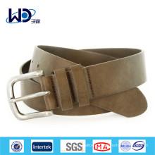 2015 Factory Made Oem Belt Для мужчин