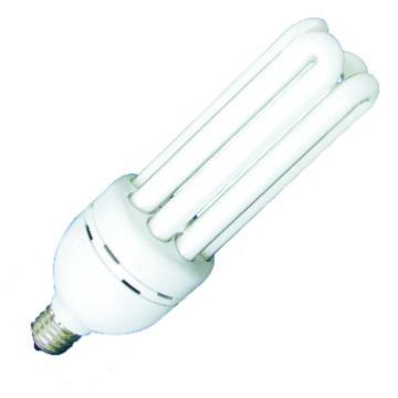ES-4U 413-bulbo ahorro de energía
