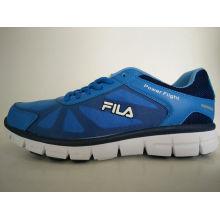 China-Qualitäts-Frauen-späteste Entwurfs-Schuhe