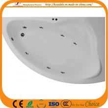 الاكريليك حوض الاستحمام حجم 1000 * 1500 ملليمتر (كل-337)