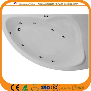 Размер акриловой ванны 1000 * 1500 мм (CL-337)