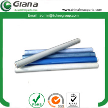 Plastic PVC blister film for packing