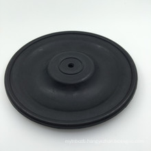 Industry rubber product/rubber diaphragm for diaphragm pump sealing