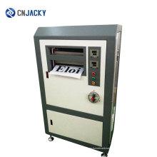 Гуанчжоу AU2000-5 полностью автоматический LaminatorPrice для Промотирования