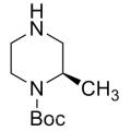 Chiral Chemical CAS No. 170033-47-3 (R) -N-Boc-2-Methylpiperazine