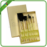 2014 Fashion Cosmetic Box Packaging for Cosmetic Brush
