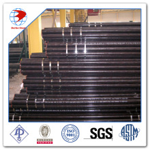 EN10305-2 E235+N Seamless Cold Drawing Steel  Pipe