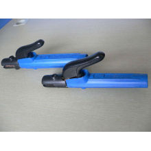 New arrival Holland Style Electrode Holder M300A