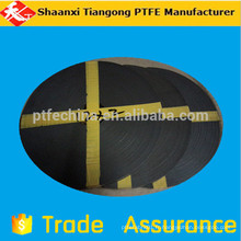 PTFE haute température + 40% de rubans à base de bronze