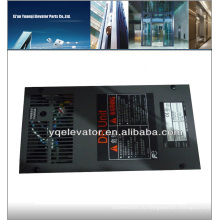 FUJI лифта тормозной блок, гидравлический лифт блок питания BU37-4C