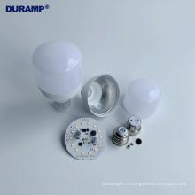 Ampoule T DEL White Knight de Duramp