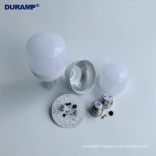 Duramp White Knight LED T Bulb