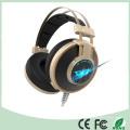 Hot Selling Gaming Produkte LED Gaming Kopfhörer (K-919)