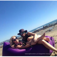 2016 quente venda praia rápida inflar Lamzac Hangount Bag