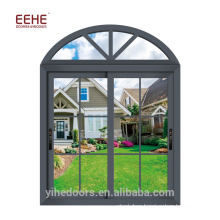Aluminium Window Grill Design for Aluminium Bathroom Window Designs