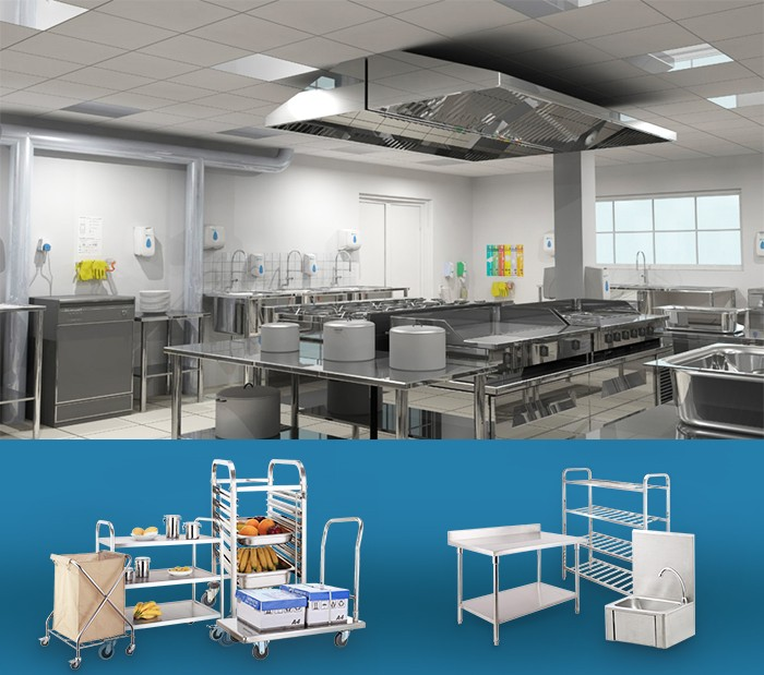 Application and other products-3