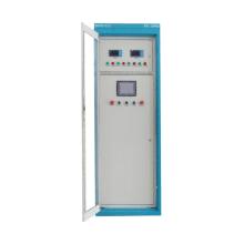 Шкаф автоматического управления вентилятором