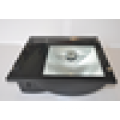 LVD Floodlight (CE Certification)