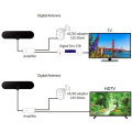 Yetnorson 30db HD TV Antenna with Detachable Amplifier