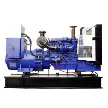 Reino Unido Generador Diesel 115 kVA 60Hz 1800rpm