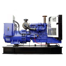 Lovol Engine Alternator Stamford Generator 50 kVA