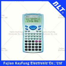 240 Funktionen 2 Line Display Scientific Calculator (BT-360MS)